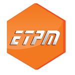 etpm-logo